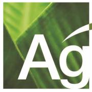 (c) Agrooh.com