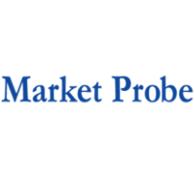 market probe testimonials